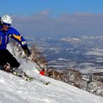 3.4 ski level 4