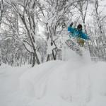 3.4 snowboard level 3