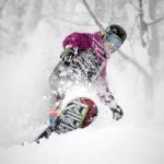3.4 snowboard level 5