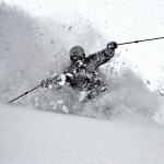 3.3.1 photo 8 - photographer Rosco Reidy Skier Greg Hep