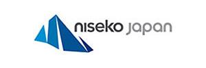Niseko tourism
